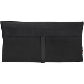 VAUDE Tecowrap II Wash Bag, black